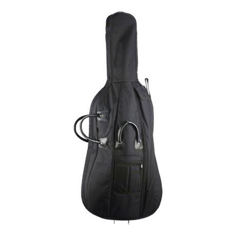 HÖFNER Classic Cellohülle