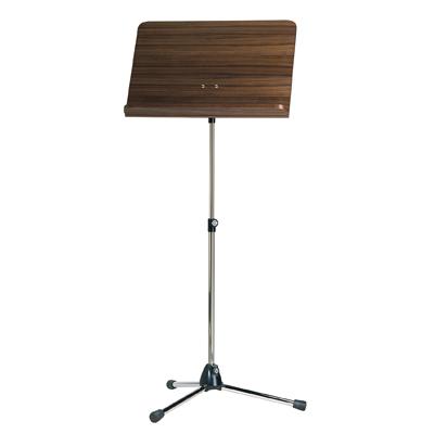 K&M 118/1 Orchesterpult