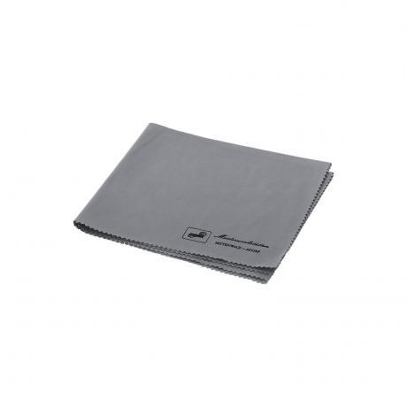 CREMONESE microfibre cloth