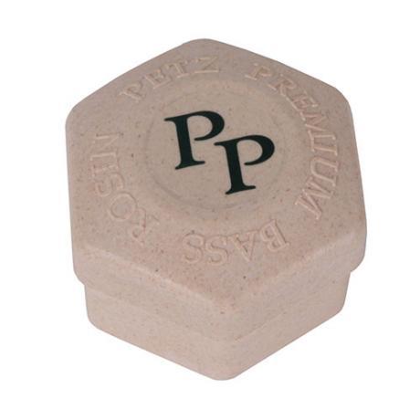 PETZ Premium Kolophonium