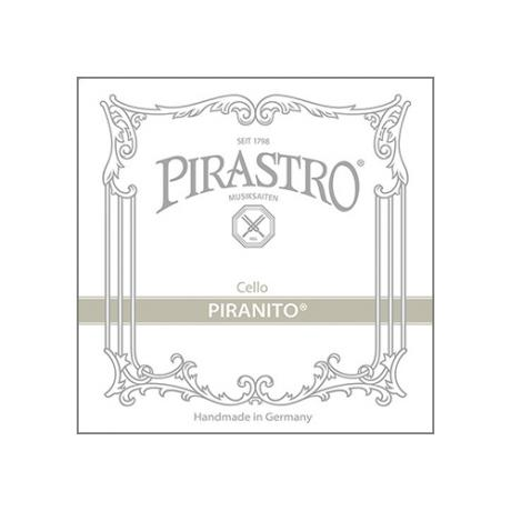 PIRASTRO Piranito Cellosaite D