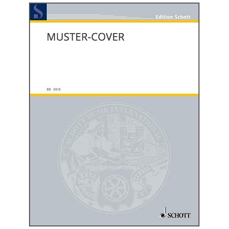 Stutschewsky, J.: Das Violoncellospiel Band 6