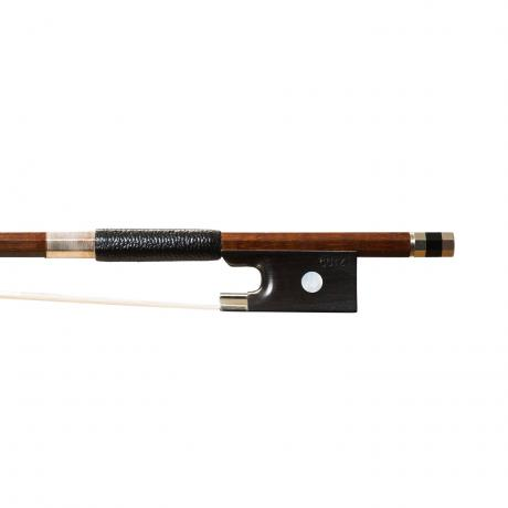 Conrad GÖTZ Brasil Primo Violinbogen