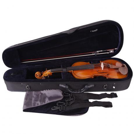 PACATO Pupil Violinetui