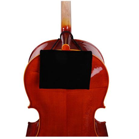 PACATO Cello Protector