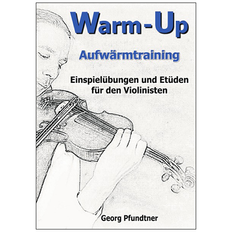 Pfundtner, G.: Warm-Up