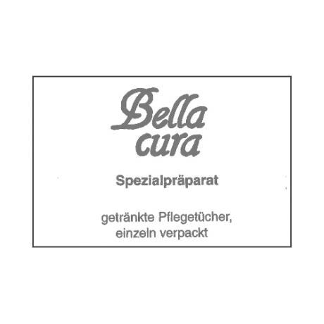 BELLACURA Pflegetuch