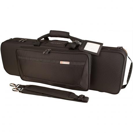 PROTEC Travel Light Violinkoffer