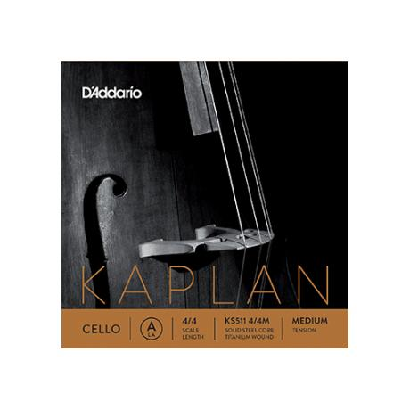 KAPLAN Cellosaite A
