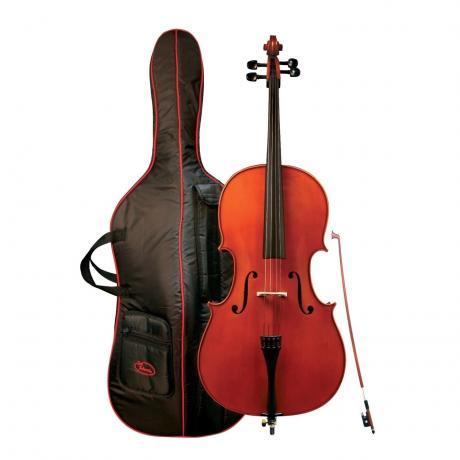 GEWA Ideale Celloset