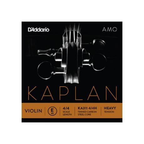 KAPLAN Amo Violinsaite E