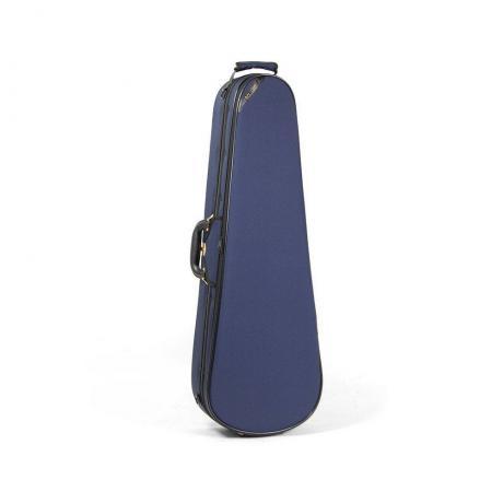 ROKKOMANN SuperLight Violaetui 38-43 cm | dunkelblau