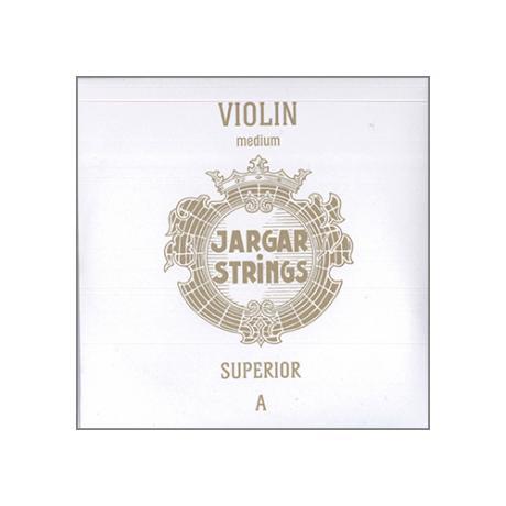JARGAR Superior violin string A