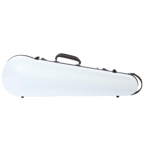 AMATO Hightech Violin Case