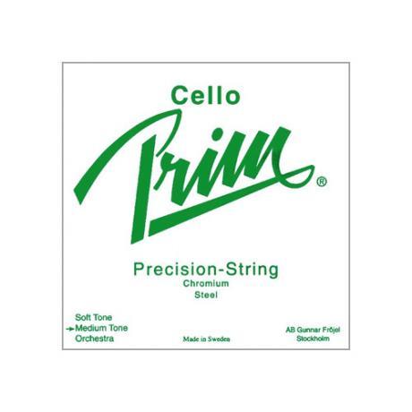 PRIM Cellosaite A