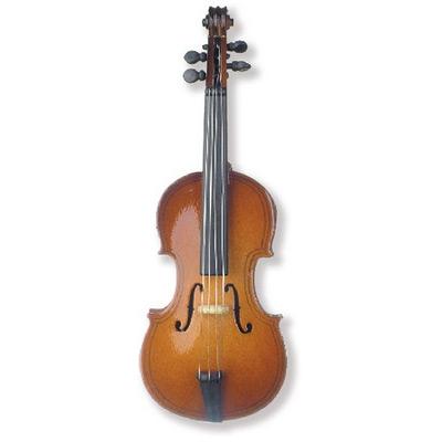Magnet Cello