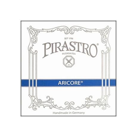 PIRASTRO Aricore Cellosaite G