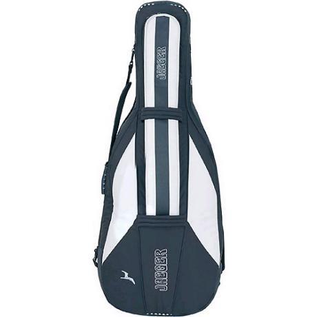 JAEGER Professional cello bag