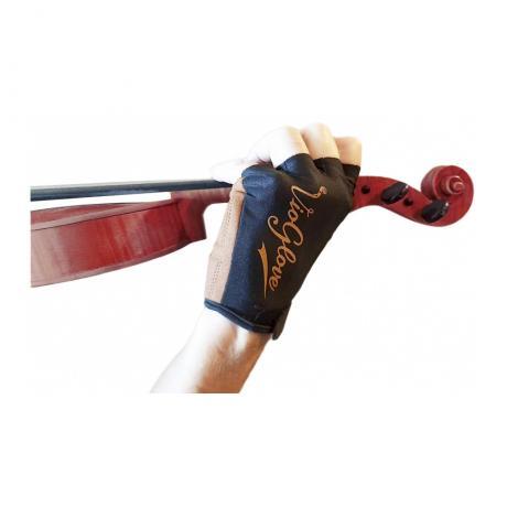 VioGlove Handschuh S