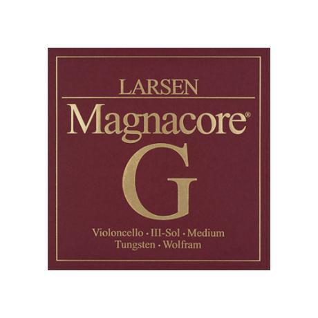 LARSEN Magnacore Cellosaite G