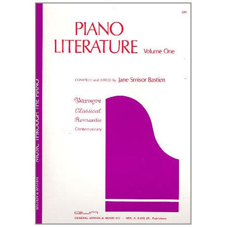 Messiaen, O.: Quartour pour la fin du temps