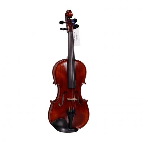 Conrad GÖTZ Metropol violon