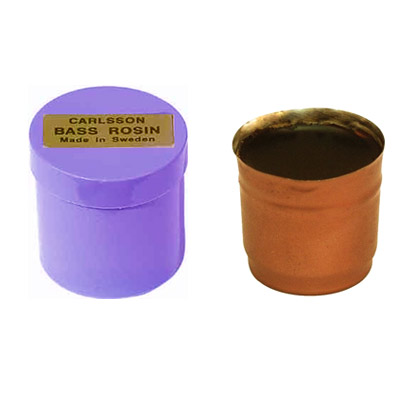 CARLSSON rosin