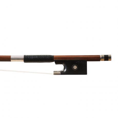 Conrad GÖTZ Brasil Premium Violinbogen