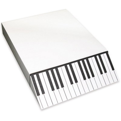 Reliefblock Piano