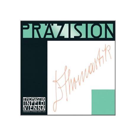 THOMASTIK Präzision Violinsaite E