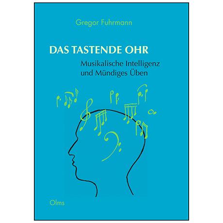 Fuhrmann, G.: Das tastende Ohr