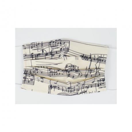 Mundschutz Music