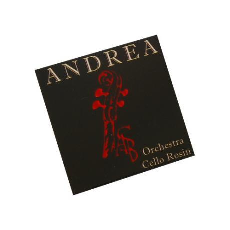 ANDREA Kolophonium