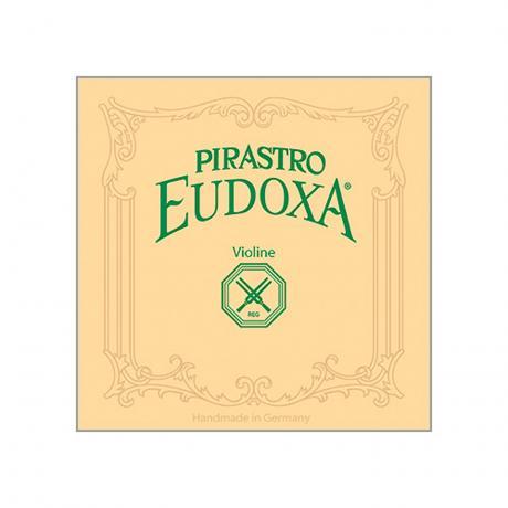 PIRASTRO Eudoxa-Steif Violinsaite G