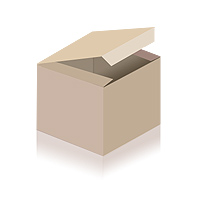 Notes – The Musician's Choice dunkelblau