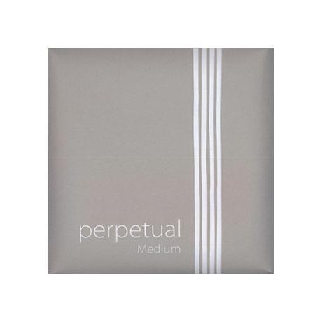 PIRASTRO Perpetual Cellosaite A 4/4 | mittel