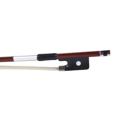 PACATO Brasil Violinbogen
