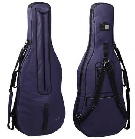 GEWA Premium cello bag