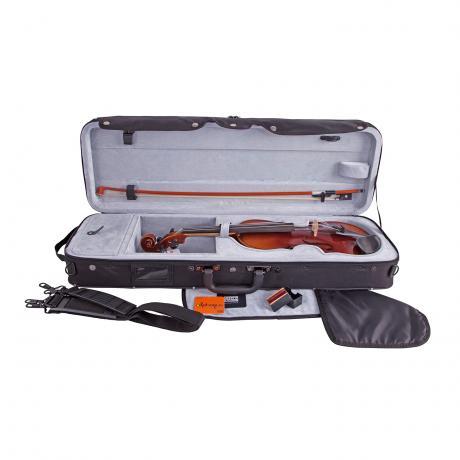 GEWA Allegro kit violon