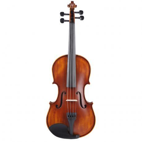 PAGANINO Allegro Violine 4/4
