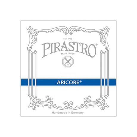 PIRASTRO Aricore Violasaite C