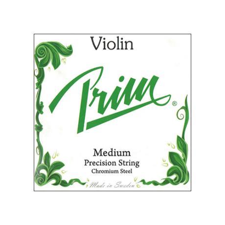 PRIM Violinsaiten SATZ