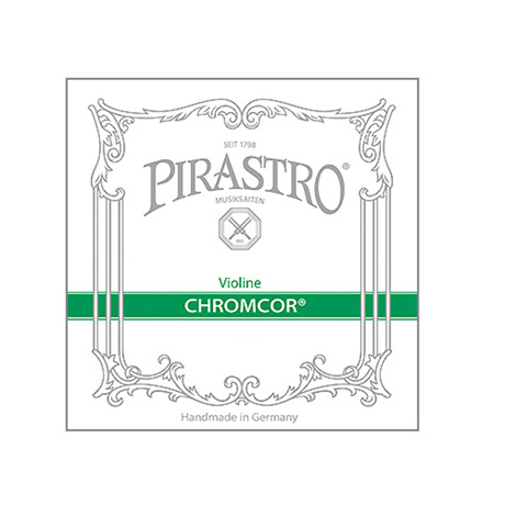 PIRASTRO Chromcor Violinsaite A
