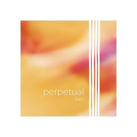 PIRASTRO Perpetual Basssaite E 2.10