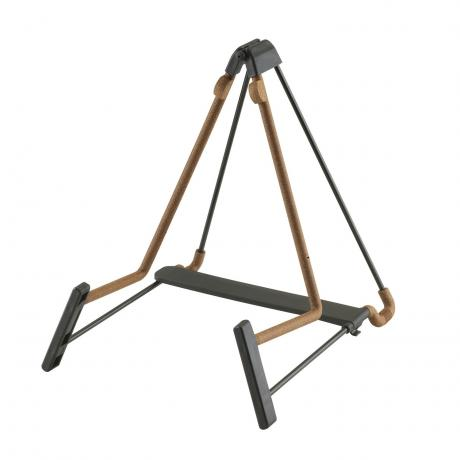 TENUTO Celloständer Kork