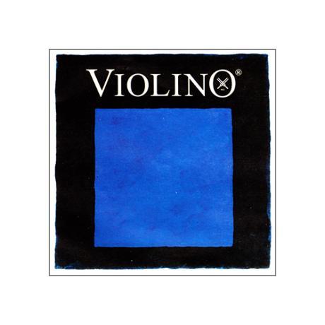 PIRASTRO Violino Violinsaite E