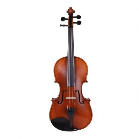 David LIEN Concertino Violine