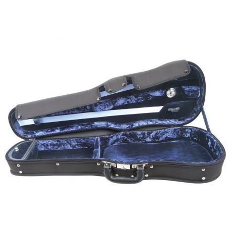 GEWA Maestro viola case