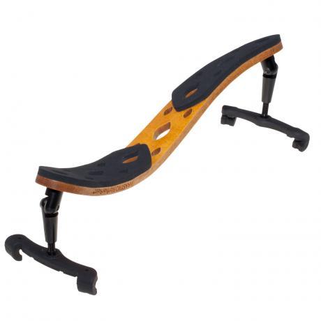 PIRASTRO Ultimate Schulterstütze
