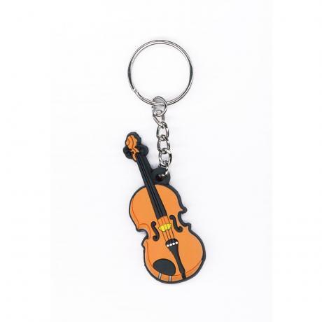 Schlüsselanhänger Instruments